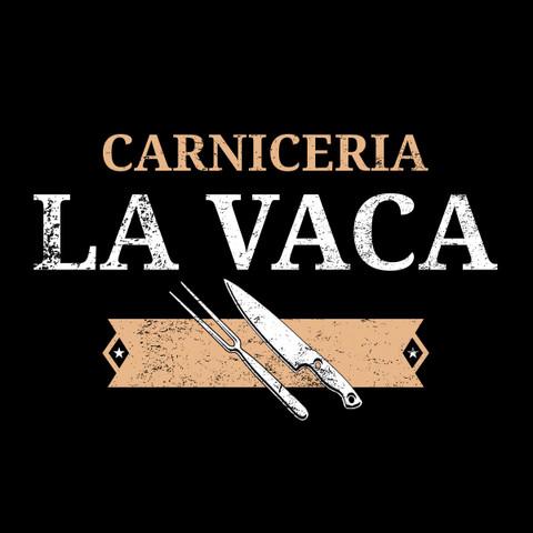 CARNICERIA LA VACA