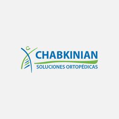 CHABKINIAN SOLUCIONES ORTOPÉDICAS