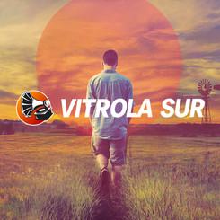 VITROLA SUR