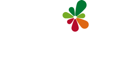 Logo MAM PNG blanco.png