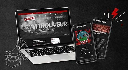 vitrola sur web responsive 2.jpg