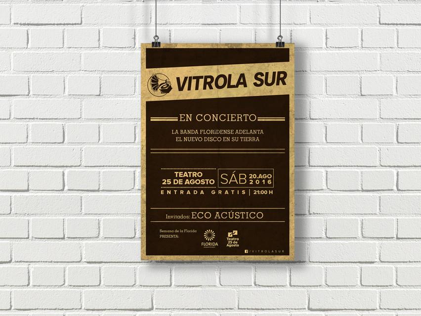 Vitrola sur afiche5.jpg