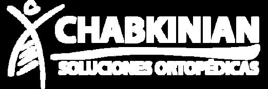 ortopedia logo.png