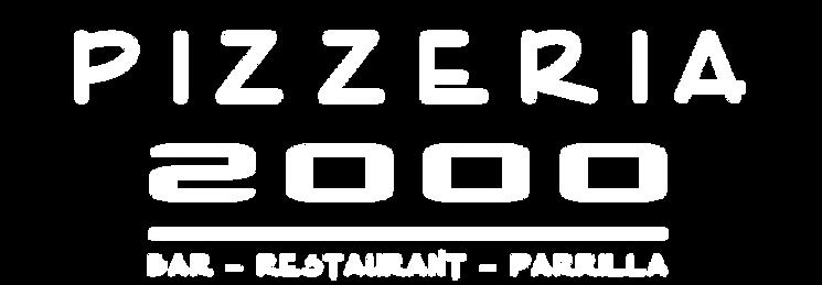 pizzeria 2000 logo.png