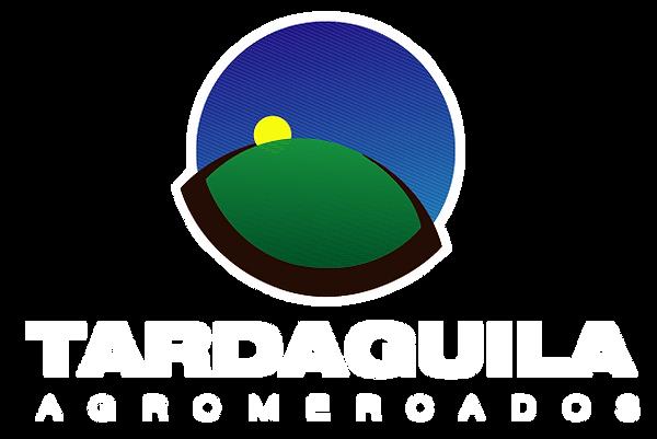 tardaguila logo-02.png
