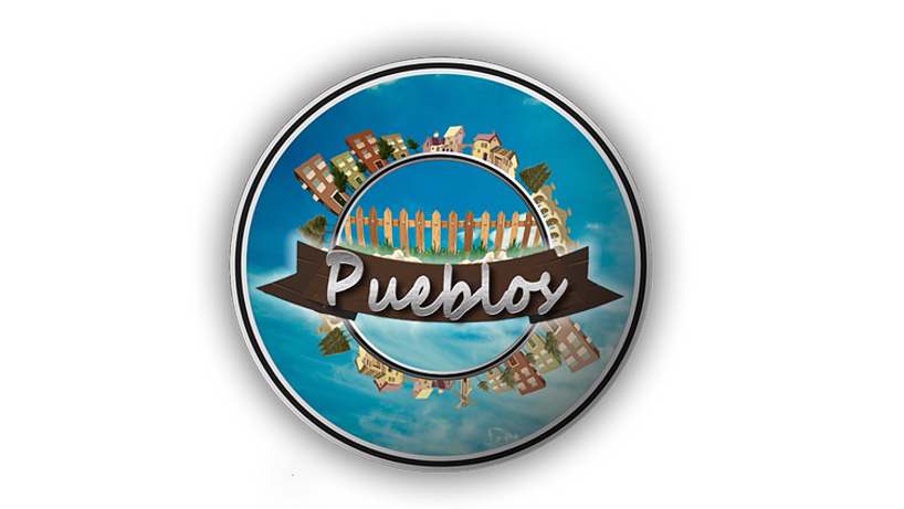pueblos logo.png