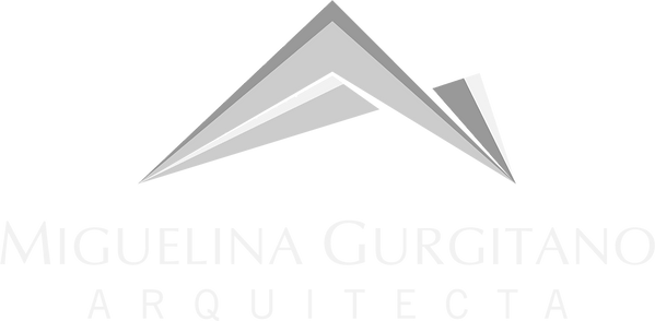 miguelina logo.png