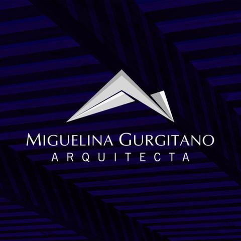 MIGUELINA GURGITANO ARQUITECTA