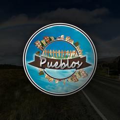 PUEBLOS - CANAL 10