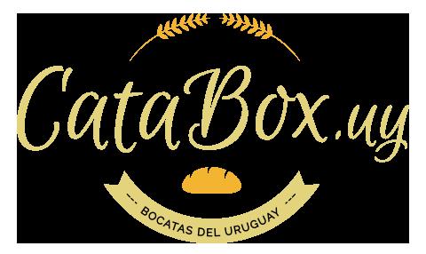 catabox logo.png