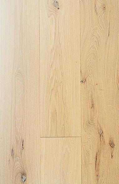 Negresco Oak (from £69/m2)