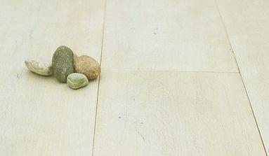 Limed Oak (from £112/m2)