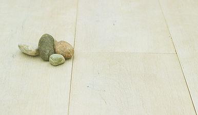 Chêne Chaulé (à partir de 172 chf/m2)