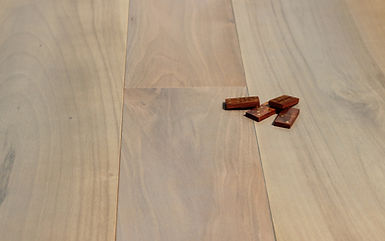 European Walnut (from £104/m2)