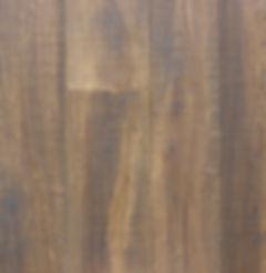 Chêne Firenze (à partir de 159 chf/m2)