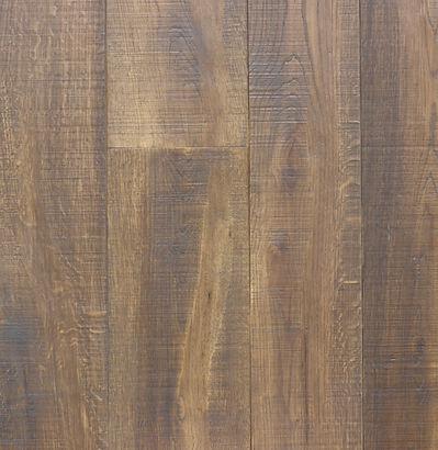 Firenze Oak (from £106/m2)