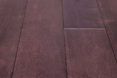 Arenaria Oak (from £84/m2)