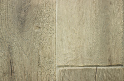 York Oak (from £89/m2)