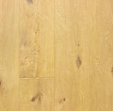 Firenze Oak (from £104/m2)