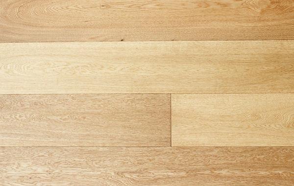 Retiro Oak (£49/m2)
