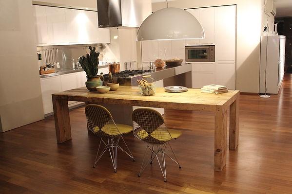 kitchen wood floor.jpg