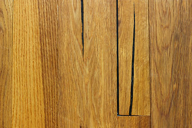 Chêne Avila 75chf/m2