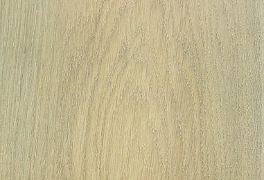 Chêne Bergamo (à partir de 129chf/m2)