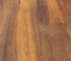 Salamanca Oak (£62/m2)
