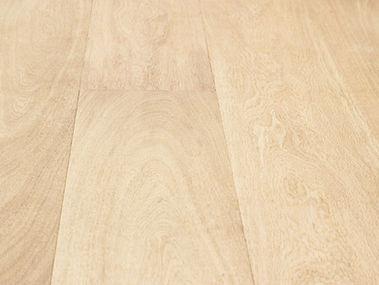 Marina Oak (£49/m2)