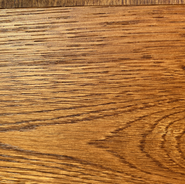 Chêne Armagnac