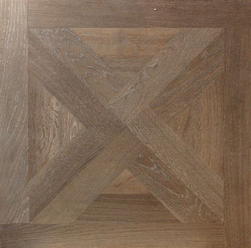 Monceau Oak Pannel (£124/m2)
