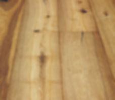Aranjuez Oak (£54/m2)