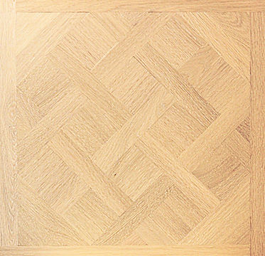 Versailles Oak Pannel (from £119/m2)