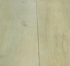 Chêne Bergamo (à partir de 129 chf/m2)