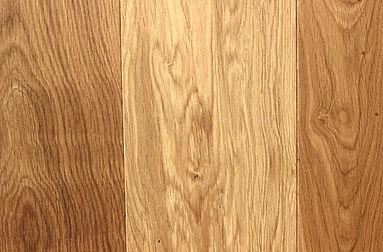 Chêne Rustique Huilé Nature (à 94 chf/m2)