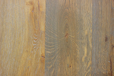 Edinburgh Oak (from £94/m2)