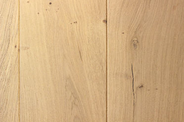 Neutral Oiled Country Oak (from £59/m2)