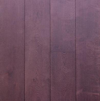 Chêne Arenaria (à partir de 151 chf/m2)