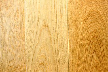 Chêne Premier Vernis Mat (à 84 chf/m2)