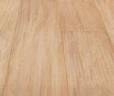Chêne Segovia 105chf/m2