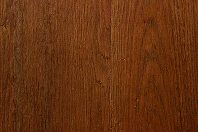 Caramel Oak (from £89/m2)