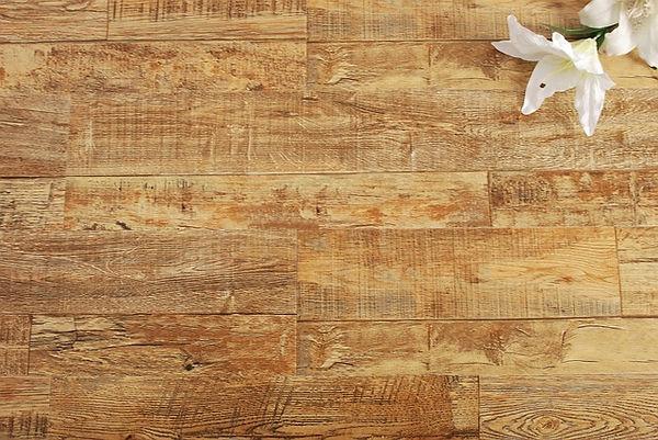 maintaining wood flooring.jpg