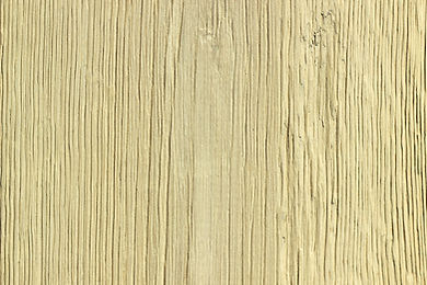 Chêne Tivoli (à partir de 129chf/m2)