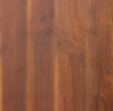 "American Walnut ""1876"" (from £107/m2)"