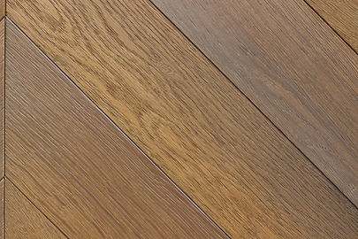 Milano Oak (from £92/m2)