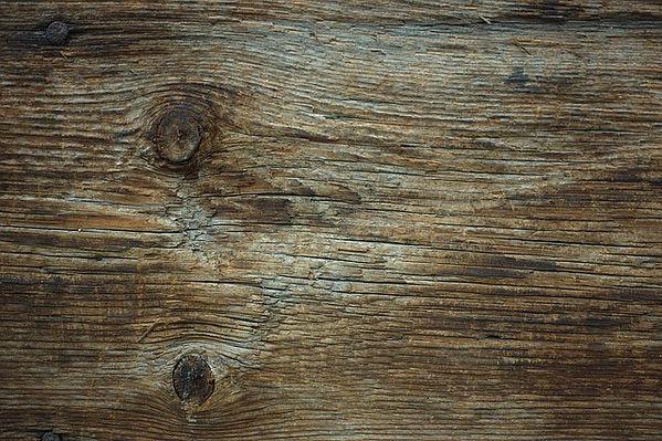 re-finish wood floor.jpg