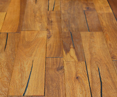Avila Oak (£59/m2)