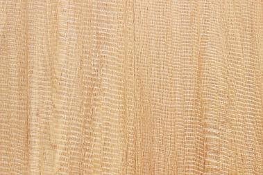 Segovia Oak (£62/m2)