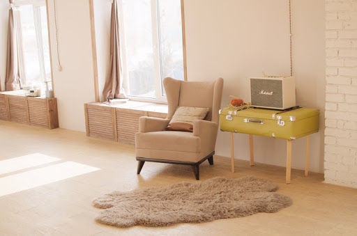 room with chair and rug.jpg