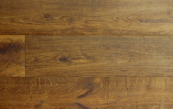 Finisterre Oak (£59/m2)